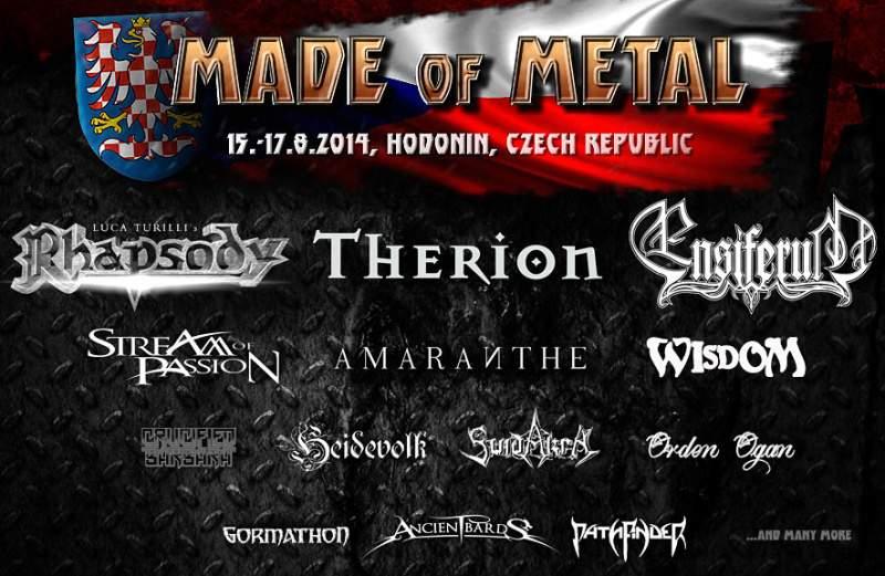 madeofmetal_2014