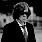 Mark Lanegan Band přiveze na Flédu nové album