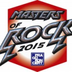 XIII. MASTERS OF ROCK