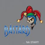 BASTARD křtí nové EP