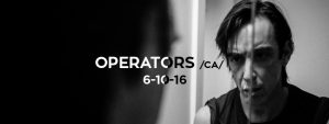 operators-fb-cover