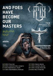 plakat-a2-podzim-tour-2016