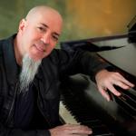 Jordan Rudess vydává nové album