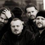 Satisfvcktion vyráží po dlouhých letech na tour