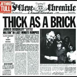 thick_as_a_brick_web