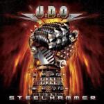 U.D.O. a koncertní turné 2015