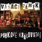 Visací zámek – Punkové království